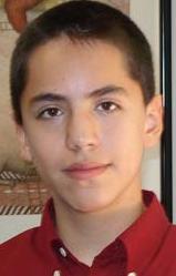 Niño mexicano estudiará 2 carreras a los 12 años