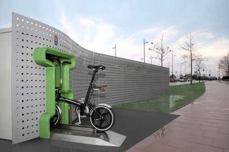bike-thumb.jpg