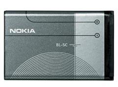 Nokia empieza a retirar baterías explosivas