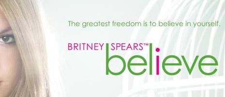 britney_spears_believe.jpg