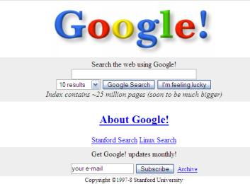 google97.png