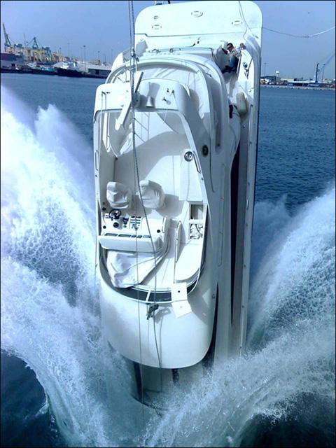 yachtplunge.jpg