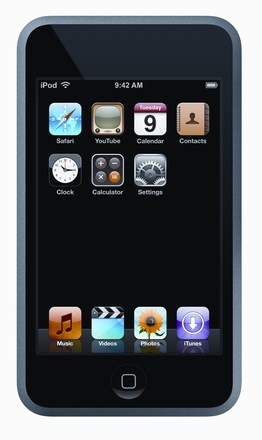 9-5-07-official_ipod_touch.jpg