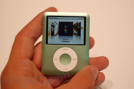 ipod-nano-fatty-hands-on-top.jpg
