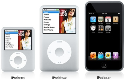 meet-the-new-ipod-fam.jpg