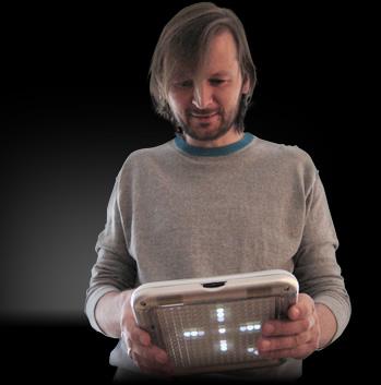 Yamaha presenta la nueva forma de hacer música