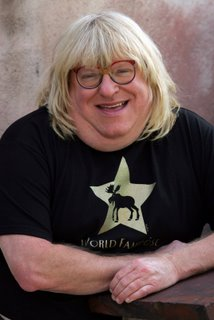 brucevilanch-hr12.jpg
