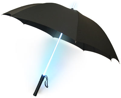 Destruye la lluvia