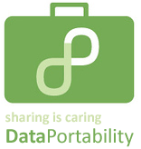 DataPortability ganando adeptos