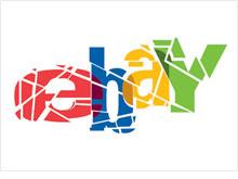 Boicot a eBay desde este lunes