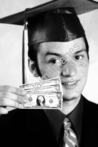 Las Universidades más caras del mundo