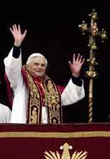 El vaticano se actualiza, añade más pecados