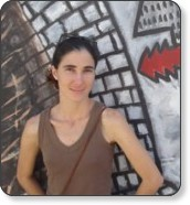 """Censura Cuba el Blog """"Generación Y"""""""