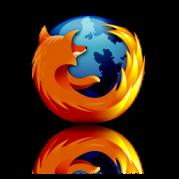 Firefox ligero, muy ligero