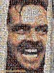 Participa en el mosaico más grande de la historia
