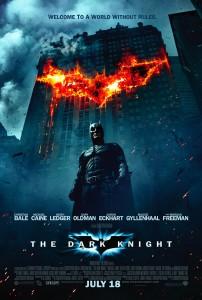 april-dark-knight-poster