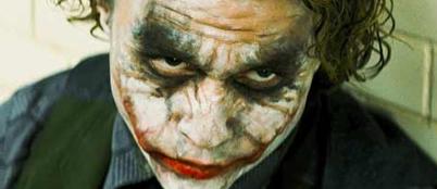 Las mejores películas del 2008 según Times Online
