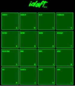 Haz tus canciones de Daft Punk con iDaft