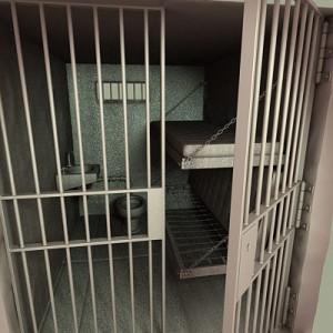 prison051707