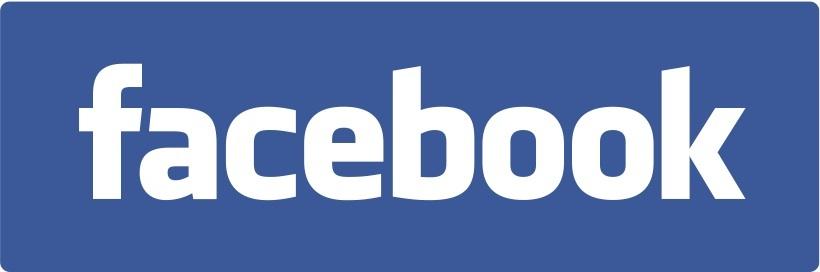 Facebook ya no tiene sentido para mí