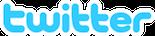 3 años en Twitter, y los que vienen…
