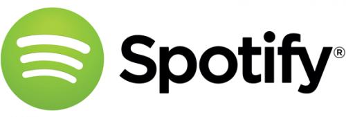 spotify_logo_detail
